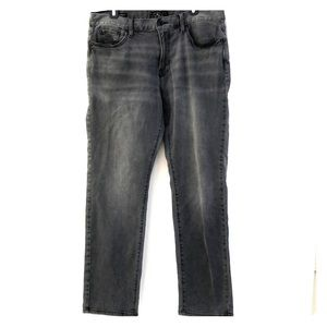 Lucky Brand jeans 👖 36/32 Dark Gray